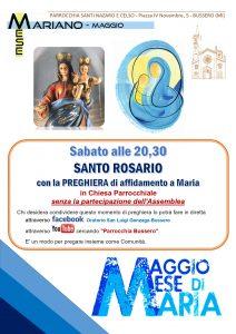 Locandina ROSARIO MESE di Maggio_page-0001