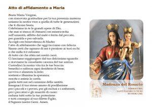 Prefgiera di affidamento a Maria_Mese di Maggio 2020_page-0001