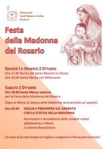 Locandina Madonna del Rosario 2020_page-0001