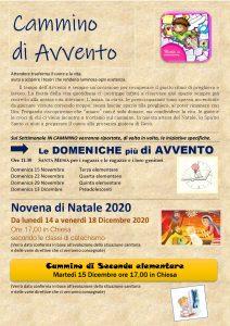 Locandina_Calend_Avvento 2020_verticale_03 (2)