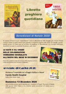 Locandina_Calend_Avvento 2020_verticale_03 (3)