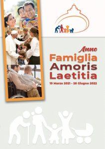 Anno FAMIGLIA AMORIS LAETITIA_page-0001