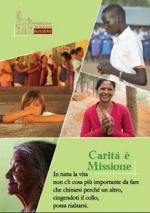 Locandina Caritas_estate