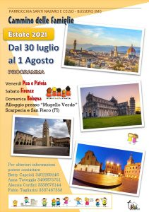 Locandina_Uscita estate cammino famiglie_30 31 luglio e 1 agosto 2021_page-0001