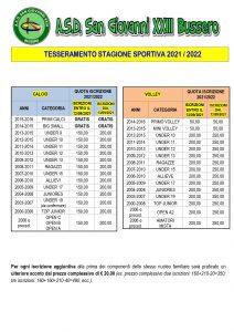 locandina Sport corrispettivi 2021-2022_page-0001