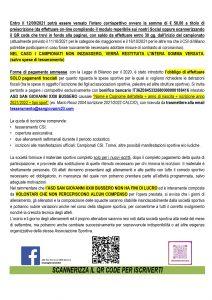 locandina Sport corrispettivi 2021-2022_page-0002