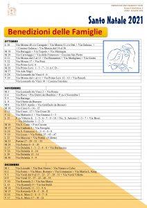 LOCANDINA_Benedizioni_Programma generale_Natale 2021_01 (1)