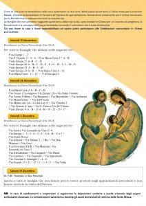 LOCANDINA_Benedizioni_Programma generale_Natale 2021_01 (2)